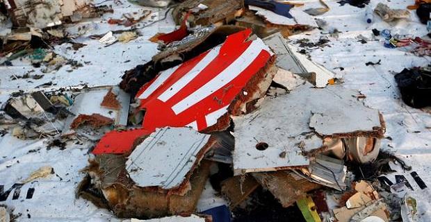 Endonezya'da düşen uçağın ikinci karakutusuna ulaşıldı