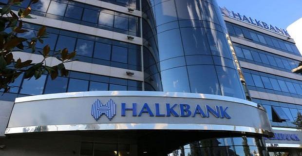 Halkbank'ın seçim kredisinin ayrıntıları