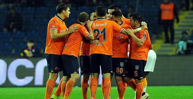 Medipol Başakşehir Hatayspor maçı canlı yayın bilgileri