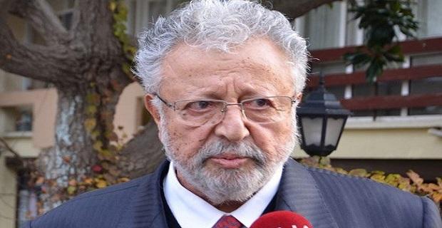 Savcılık sanatçı Metin Akpınar'ın dosyasını ayırdı