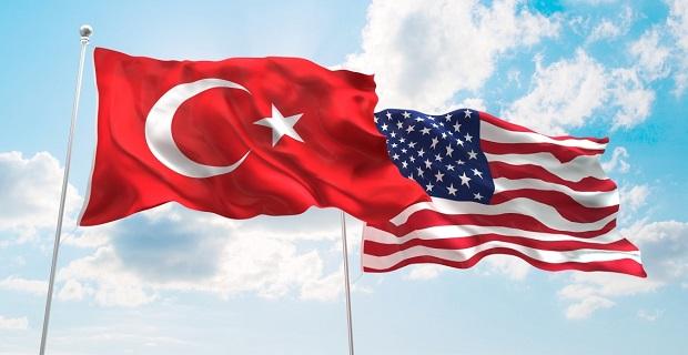 Türk heyetin ABD'ye gideceği tarih belli oldu