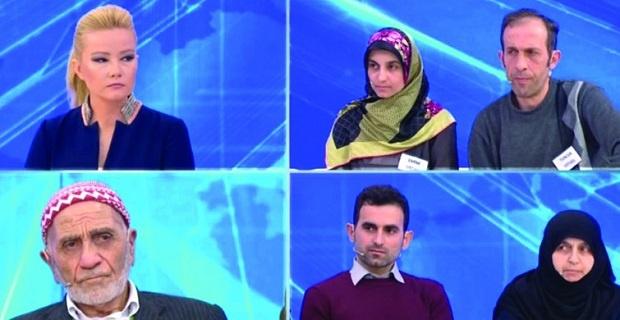 Türkiye'nin gündemi olan Palu ailesi olayı nedir