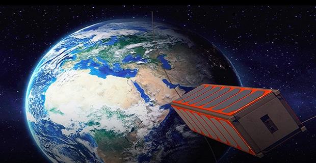 Türkiye KILIÇSAT'ı uzaya fırlatacak