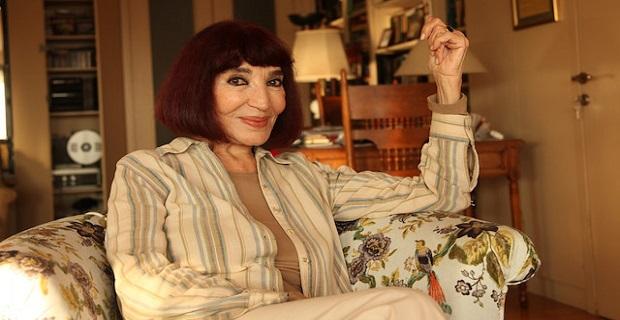 Usta sanatçı Gülriz Sururi yaşamını yitirdi