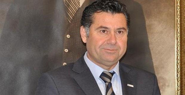 CHP'den aday gösterilmeyen Mehmet Kocadon o partiden aday olacak