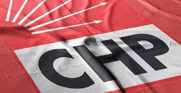 CHP'de 16 belediye başkan adayı daha açıklandı