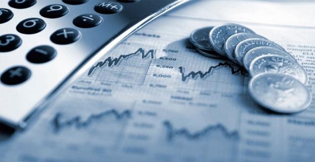 Merkez Bankası cari açık verilerini açıkladı
