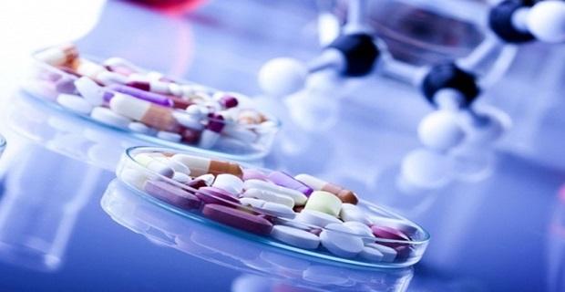 SMA hastalarına müjde, bugünden itibaren ilaçlarını alabilecekler