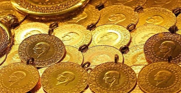 Altın fiyatları yükselişe geçti, 23 Mart 2019 güncel fiyatlar