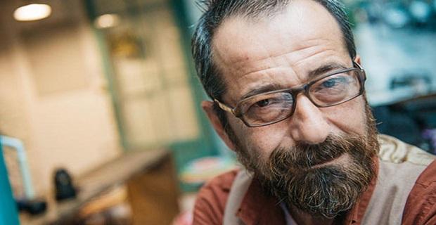 Feridun Düzağaç 31 Mart seçimlerinde desteklediği ismi açıkladı