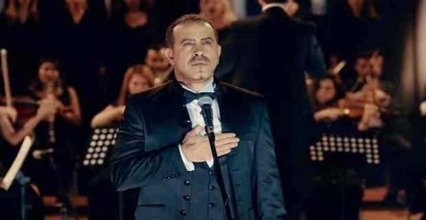 Haluk Levent: Atatürk'ü Çanakkale dışında tutmak isteyenlere mesajım var