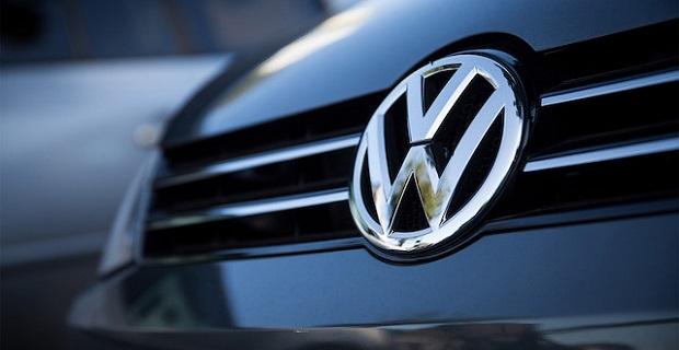 Otomotiv devi Volkswagen 7000 kişiyi işten çıkartıyor