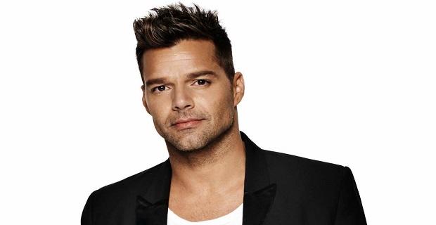 Ricky Martin'den Yeni Zelanda saldırganı hakkında çarpıcı açıklama