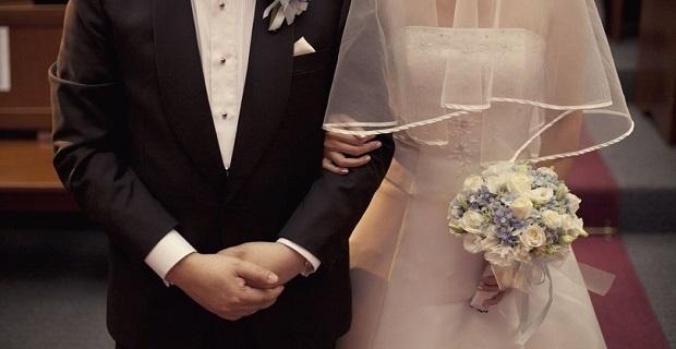 Sağlık Bakanından evlilik hazırlığı yapan çiftleri ilgilendiren açıklama