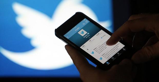 Twitter kullanıcılarının işi kolaylaşacak