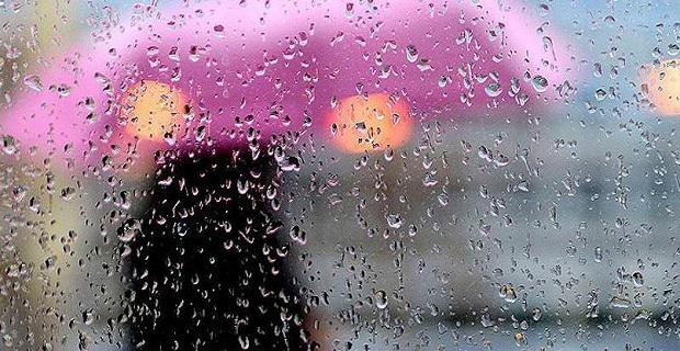 Yağışlı hava yarın devam edecek mi, havalar ne zaman ısınacak