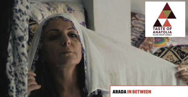 Anadolu'nun Tadı Türkiye'den filmler