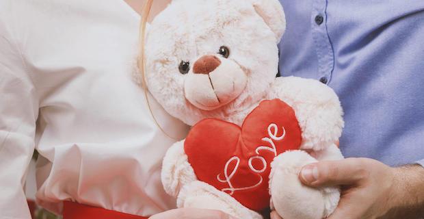 Sevgililer Günü Hediye Önerileri