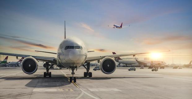 Londra Büyükelçiliği Türkiye'den Birleşik Krallık'a yolcu taşıması ile ilgili açıklama yaptı