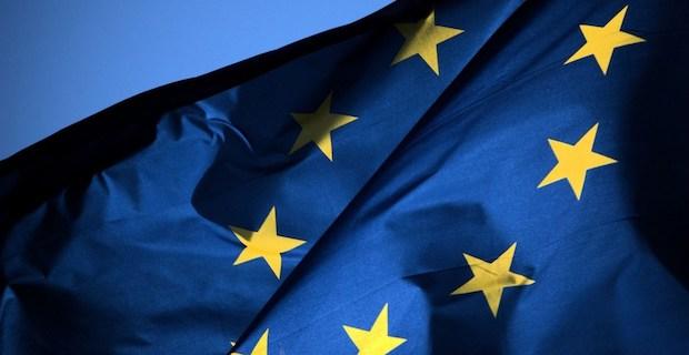 Avrupa Birliği korona yardım paketinde anlaştı