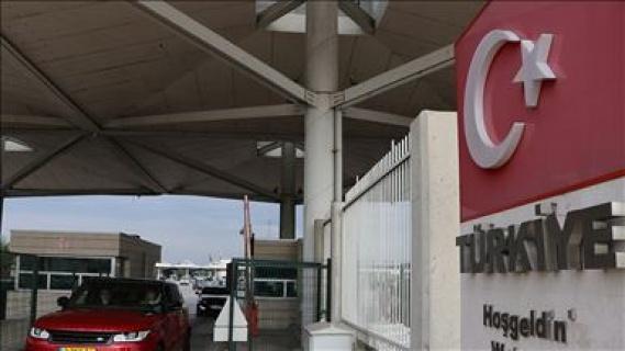 Avrupa'da yaşayan Türkler için sıla yolu açıldı mı ? Sıla yolu son durum