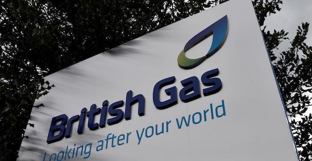 İngiliz enerji şirketi Centrica 5 bin kişiyi işten çıkaracak