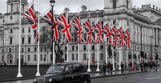 İngiltere vizesi ve Ankara Anlaşması vizesi başvuruları başladı, son dakika, İngiltere'ye seyahat prosedürleri değişti