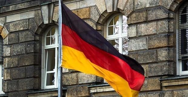 Almanya'da 'şirket iflas kurallarında' tarihi revizyon