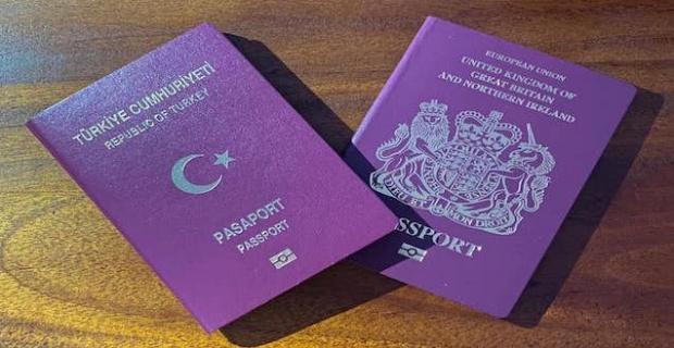 İngiltere'de Ankara Anlaşma ilk vize başvurularını artık almıyoruz, Avukat Yaşar Doğan AVA'ya konuştu