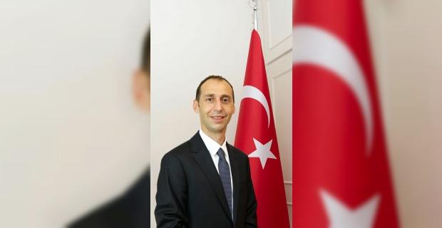 Türkiye Büyük Millet Meclisi'nin kuruluşu, Ulusal Egemenlik ve Çocuk Bayramı, Londra'da çevrimiçi kutlandı