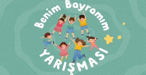 YTB, Ramazan ve 23 Nisan Ulusal Egemenlik ve Çocuk Bayramı'nı birlikte kutlamaya davet ediyor