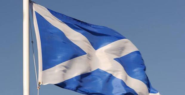 İskoçya'nın bağımsızlık arayışında yeni perde: İskoç Ulusal Partisi'nin seçim zaferi