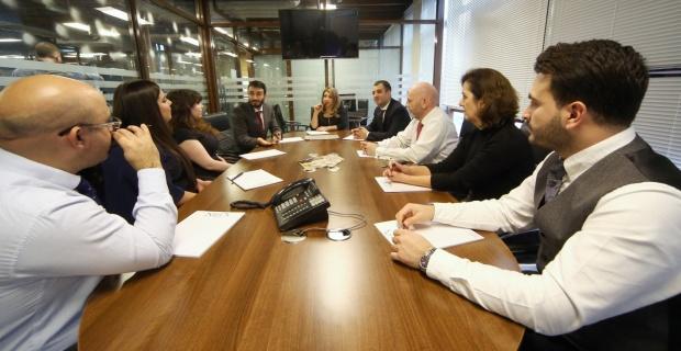 Ankara Anlaşması uzatma başvurularında dikkat edilmesi gereken önemli kurallar