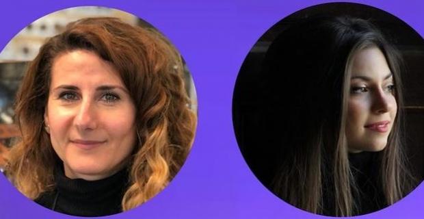 İngiltere Atatürkçü Düşünce Derneği programında Dr.Duygu Çamurcuoğlu ve Lara Melda Ömeroğlu konuşacak