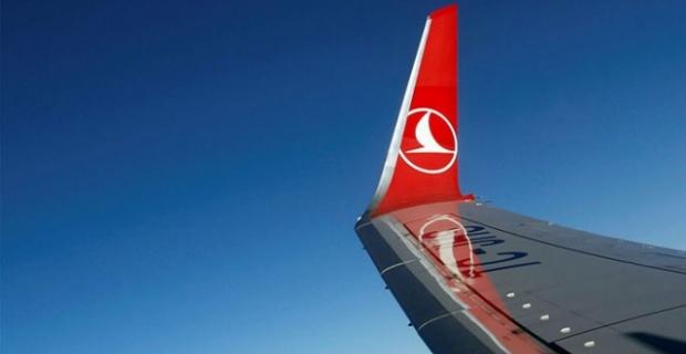 Türkiye'ye gelenlerin 14 gün süreyle karantinaya alınacağını THY duyurdu !