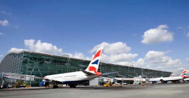İngiltere uluslararası seyahatler için listelerini güncelledi. Türkiye İngiltere'nin kırmızı listesinde kaldı mı ?