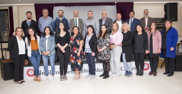 İngiltere Alevi Kültür Merkezi ve Cemevi Yönetimi adayları belli oluyor