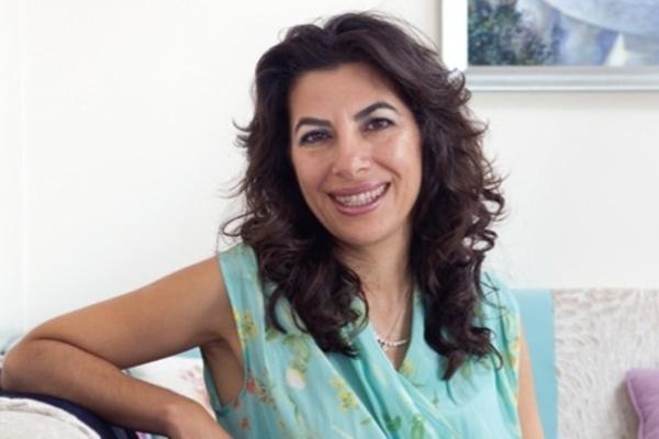 Beyoğlu'nda öldürülen kadın yazarın ölümüyle ilgili flaş gelişme