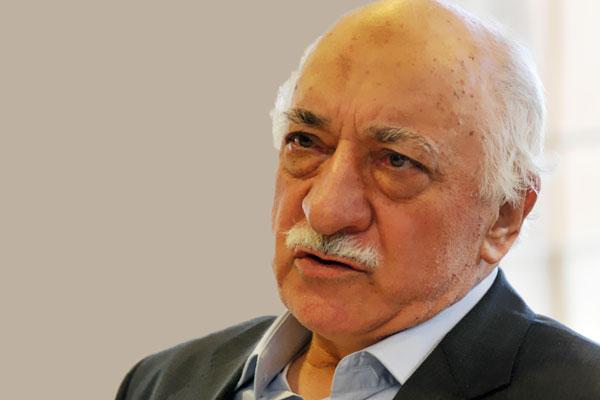 Fetullah Gülen için harekete geçildi, ABD'de tutuklanacak mı