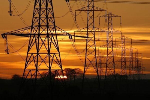 İstanbul'da 15 Ağustos Pazartesi günü elektrikler kesilecek