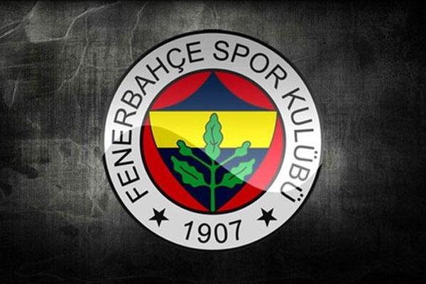 Fenerbahçe gruptan nasıl çıkabilir
