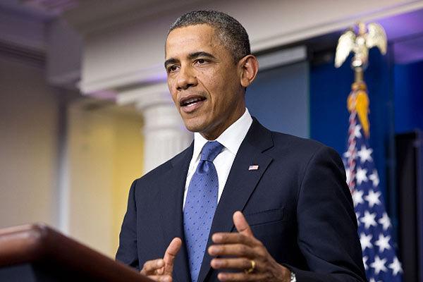 Barack Obama, 'Castro'nun ölümünün ardından Küba halkına dostluk elimizi uzatıyoruz'