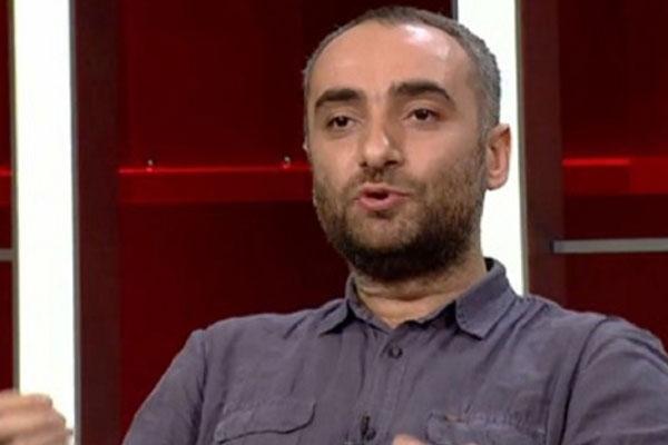 İsmail Saymaz'dan IŞİD hakkında şok eden iddia