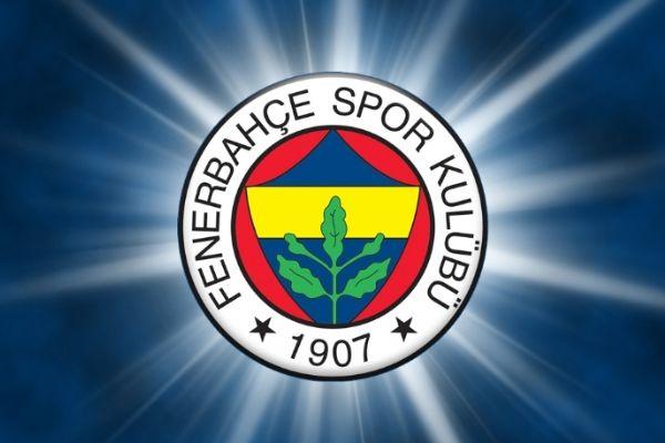 Fenerbahçe'den Canan Karatay'a jet yanıt