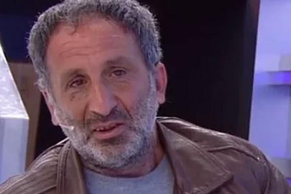 Minik Irmak'ın katil zanlısının ifadesi kan dondurdu