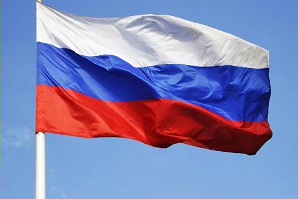 Rusya'nın Şam Büyükelçiliğine saldırılar devam ediyor