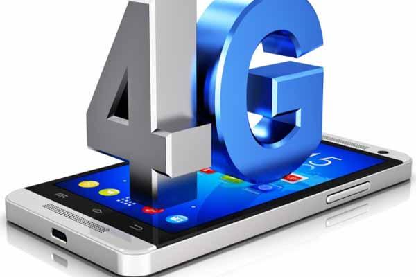 4G'nin geleceği tarih belli oldu