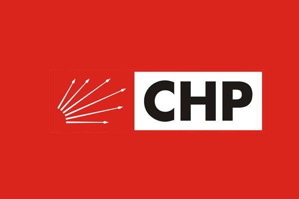 CHP heyetinin Cizre raporu