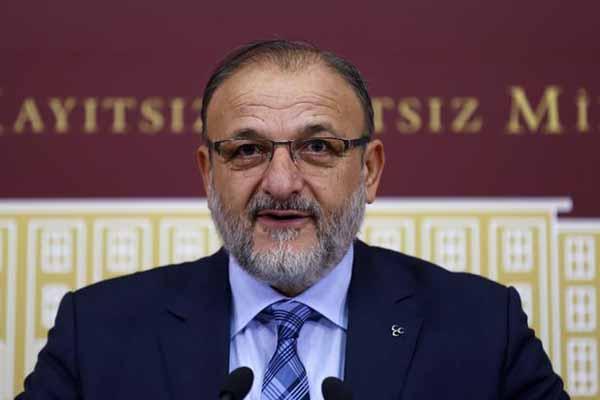 Oktay Vural 'MHP yüzde 20'yi geçecek'