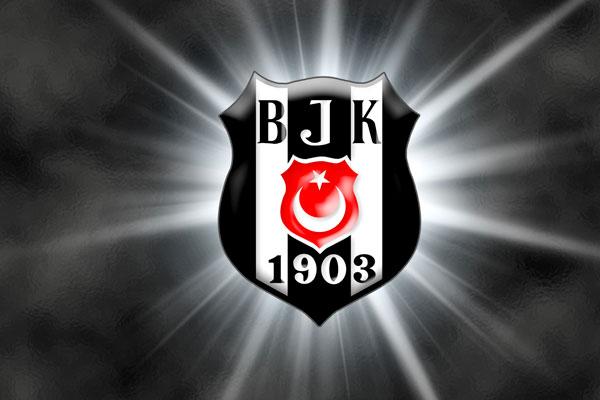 İşte Beşiktaş'ın UEFA Avrupa Ligi'nde eşleşeceği muhtemel rakipler